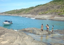 Kapverdské ostrovy: levné letenky - Praia s odletem z Vídně již od 9 379 Kč