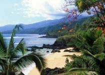 Komorské ostrovy: levné letenky - Moroni s odletem z Milána již od 14 731 Kč