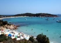 Korsika: levné letenky - Bastia s odletem z Berlína již od 2 657 Kč