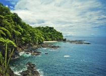Kostarika: levné letenky - Liberia s odletem z Prahy od 13 390 Kč