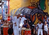 Kuba: levné letenky - Havana s odletem z  Milána již od 12 290 Kč