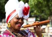 Kuba: levné letenky - Havana s odletem z Vídně již od 12 890 Kč
