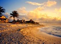 Kuba: levné letenky - Havana s odletem z Vídně od 12 590 Kč