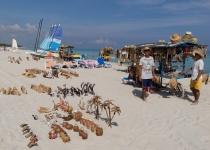 Kuba: levné letenky - Varadero nebo Havana s odletem z Frankfurtu již od 12 607 Kč