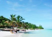Kuba: levné letenky - Varadero s odletem z Berlína od 13 026 Kč