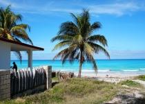 Kuba: levné letenky - Varadero s odletem z Mnichova již od 7 880 Kč