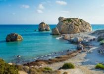 Kypr: levné letenky - Paphos (Pafos) s odletem z Krakowa již od 2 559 Kč