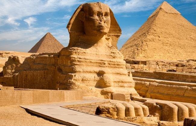 egypt (2)-650x450.jpg
