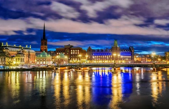 stockholm_winter (15)650x450.jpg