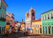 Levné letenky: Honduras, Kostarika či Salvador s odletem Prahy již od 12 690 Kč