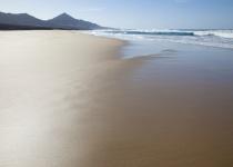 Levné letenky - Kanárské ostrovy - Fuerteventura s odletem z Berlína již od 686 Kč přímé lety