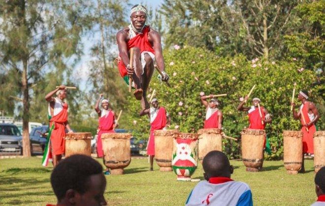 Kigali,_Rwanda.jpg