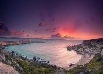 Levné letenky - Malta s odletem z Vídně od 4 190 Kč včetně letních prázdnin
