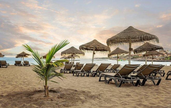 tenerife-beach.jpg