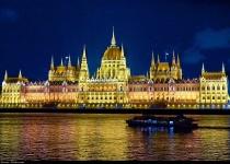 Maďarsko: levné letenky - Budapešť s odletem z Prahy již od 1 490 Kč