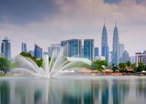 Malajsie: levné letenky - Kuala Lumpur od 11 490 Kč s odletem z Mnichova