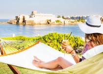 Malta: levná letenka - Malta s odletem z Katowic na 10 dní již od 5 280 Kč (letní prázdniny)