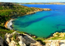 Malta: levná letenka - Malta s odletem z Wroclawi již od 1 859 Kč