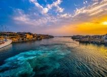 Malta: levné letenky - Malta s odletem z Norimberku již od 1 971 Kč