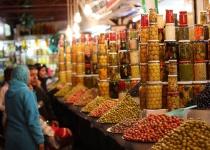 Maroko: levné letenky - Marakéš s odletem z Krakova již od 1 775 Kč vč. července