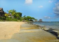 Mauricius: levné letenky - Port Luis s odletem z Mnichova již od 10 897 Kč vč. Vánoc