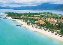 Mauritius: levné letenky s odletem z Vídně již od 14 452 Kč