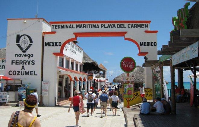 Maritima_Playa_del_Carmen.JPG