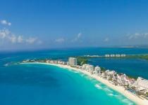 Mexiko: levné letenky - Cancún s odletem z Kolína nad Rýnem od 12 431Kč