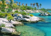 Mexiko: levné letenky - Cancún s odletem z Mnichova již od 8 366 Kč