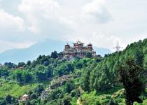 Nepál: levné letenky - Kathmandu s odletem z Prahy od 13 990 Kč