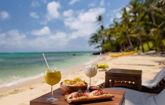 namagua beach.jpg
