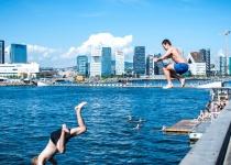 Norsko: levné letenky - Oslo s odletem z Vídně již od 2 576 Kč