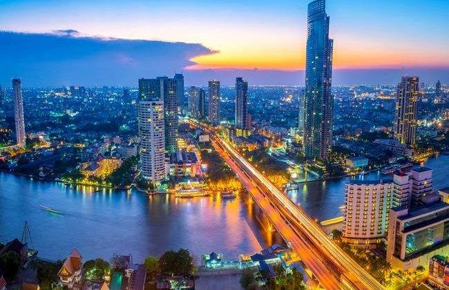 bangkok-panorama650x450.jpg