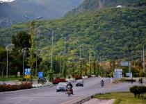 Pákistán: levné letenky - Islamabad s odletem z Londýna již od 10 546 Kč