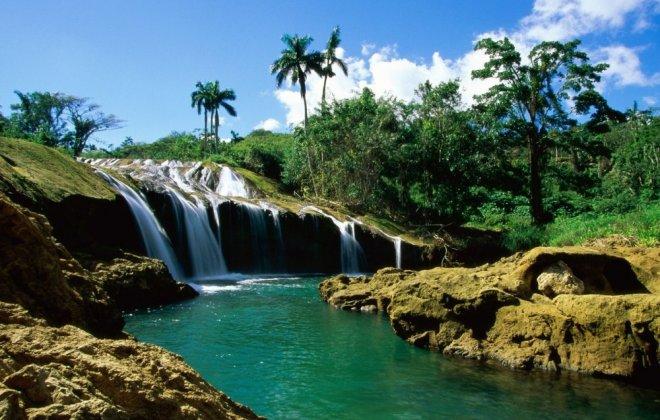 panama-nature.jpg