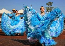 Paraguay: levné letenky - Asunción s odletem z Vídně již od 18 329 Kč