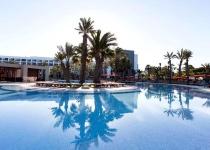 Pobyt v marockém Agadiru s ubytováním ve 4* hotelu u pláže z Vídně za 7490 Kč