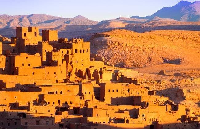 marrakesh (2)-650x450.jpg