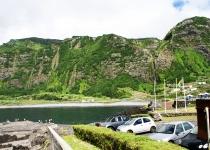 Portugalsko: Azorské ostrovy - levné letenky - Ponta Delgada nebo Terceira s odletem z Vídně od 5 490 Kč vč. Vánoc a Silvestra