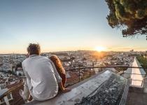 Portugalsko: levné letenky - Lisabon s odletem z Berlína již od 1 811 Kč