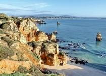 Portugalsko: levné letenky - Terceira, Funchal nebo Ponta Delgada s odletem z Vídně již od 5 490 Kč