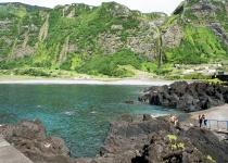 Portugalsko: levné letenky - Terceira, Ponta Delgada, Funchal s odletem z Prahy již od 6 110 Kč
