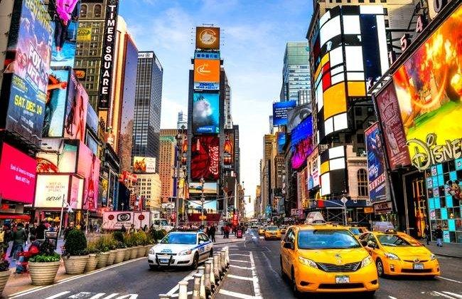 new york (2)650x450.jpg
