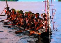 Šalamounovy ostrovy: levné letenky - Honiara s odletem z Londýna již od 19 448 Kč