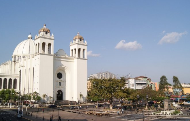Catedral_de_San_salvador.JPG