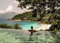 Seychely: levné letenky - ostrov Mahé již od 13 185 Kč s odletem z Düsseldorfu