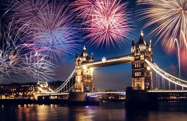 londonfireworks650x450.jpg