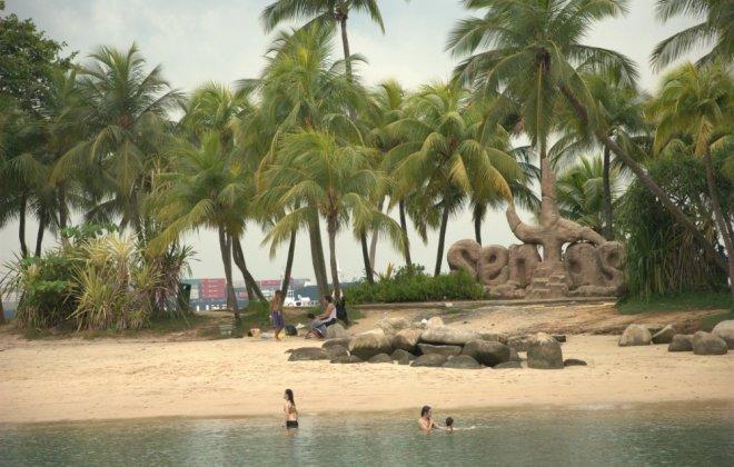 Sentosa-Island.jpg