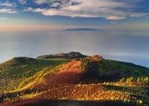 Španělsko: jednosměrná letenka na Kanárské ostrovy s odletem z Londýna již od 1 264 Kč
