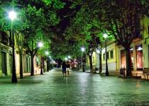 Španělsko: levné letenky Girona s odletem z Bratislavy od 1 029 Kč